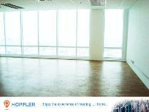 /for-rent/office-unit-ncr-metro-manila-taguig/138sqm-office-space-for-rent-at-bonifacio-global-city-taguig-property-id-cr0219773_58839