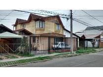 Casa en venta en Metro El Sol, Maipú, Maipú