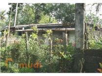 109sqm Lot, Villa Estela Subd, House And Lot Laguna For Sale