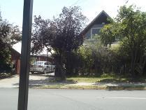 Casa en arriendo en General Blanche/los Dominicos, Las Condes, Las Condes