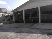 Casa Ubicada En Rl Fraccionamiento Campestre