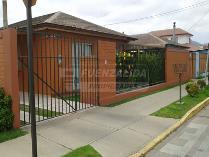 Casa en venta en Balmaceda, La Serena, La Serena