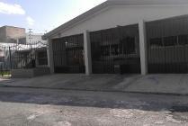 Venta - Casa Ubicada En Rl Fraccionamiento Campestre - Mérida Yucatán