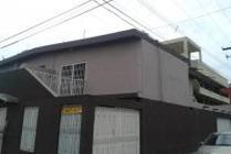 Casa/departamento Mitras Norte