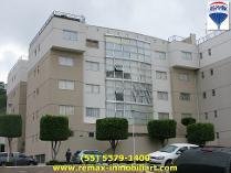 Re/max Inmobiliart Renta Departamento En Valle Dorado