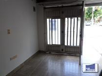 Apartamento en arriendo en Comuna 16: Belén, Medellín