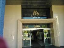 Oficina en arriendo en Alcantara/apoquindo, Las Condes, Las Condes