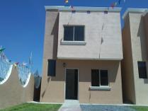 Venta - Privada La Rioja, Almaguer - 16 - Reynosa Tamaulipas