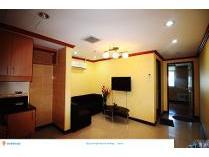 /for-rent/condominium-manila-metro-manila-ncr/1br-condominium-for-rent-at-ermita-manila-property-id-rr0999781_60298