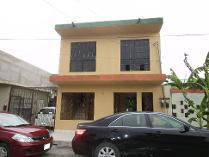 Venta - Lomas Infonavit - 27 - Reynosa Tamaulipas
