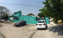 Casa Fracc San Manuel