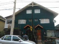 Casa en venta en Holanda/ El Rosal, Maipú, Maipú