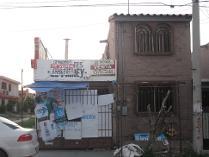 Venta - Casa En Venta En Valle Del Virrey - Juárez Nuevo León