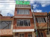 Casa en venta en Sierra Morena, Usme