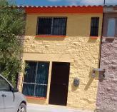 Venta - Villas De Imaq - 24 - Reynosa Tamaulipas
