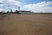 Venta - Terreno Comercial 2,825 M2 En Hermosillo - Hermosillo Sonora