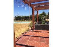 Casa en venta en Cerro Grande, La Serena, La Serena
