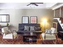 3br Townhouse For Rent At Palm Village, Makati - Property Id: Rr0729083