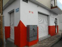 Renta Local Comercial Michoacán