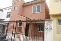 Casa En Punta Esmeralda