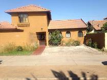 Casa en venta en Peñuelas, Coquimbo, Coquimbo