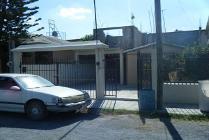 Venta - Fraccmoderno - Matamoros Tamaulipas