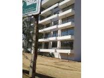 Departamento en venta en Centro, Villa Alemana, Villa Alemana