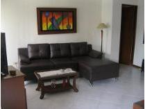 Apartamento en venta en La Palma, Medellín