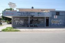 Venta - Bodega Local Comercial 5 De Mayo - Torreón Coahuila