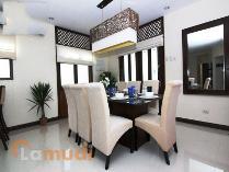 288sqm Floor, 251sqm Lot, 3 Bedroom, House And Lot, Lombardy, Lapu-lapu, Cebu For Sale
