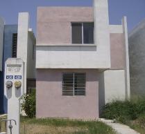Casa En Venta En Col San Juan