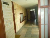 Apartamento en arriendo en La Pola, Ibague