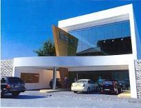 Renta De Local Comercial En Uruapan