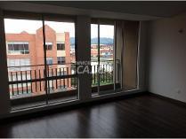Apartamento en arriendo en Cajicá, Cajicá