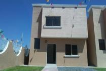 Venta - Privada La Rioja - Reynosa Tamaulipas