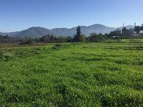 Cabaña-Refugio en venta en Jose Joaquin Godoy/ Adrian, Calera, Calera