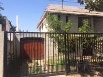 Casa en venta en José Domingo Cañas/pedro De Valdivia, Ñuñoa, Ñuñoa
