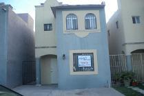 Hermosa Casa En Venta O Renta En Juarez, Nl Col Ex Hda El Rosario