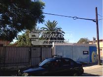 Casa en venta en Centro, Vallenar, Vallenar