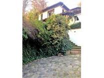 Casa en arriendo en Camino Del Pregonero/camino De La Colina, Lo Barnechea, Lo Barnechea