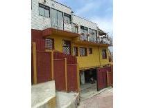 Casa en venta en Miraflores, Viña Del Mar, Viña Del Mar