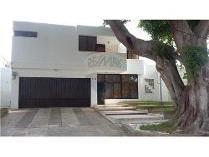 Casa en venta en Barranquilla, Barranquilla