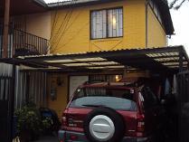Casa en venta en Mall Arauco Maipu, Maipú, Maipú