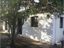 Casa en venta en Valparaíso (región V), San Felipe De Aconcagua