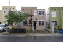 Venta - Fraccresidencial Del Valle - Matamoros Tamaulipas