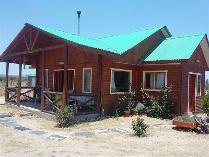 Casa en venta en Los Laureles, Limache, Limache