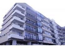 Apartamento en venta en Fusagasugá, Fusagasugá