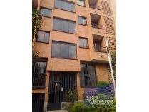 Apartamento en venta en Entreamigos, Sabaneta