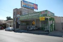 Venta - Constitución - Torreón Coahuila