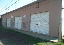 Local comercial en renta en Libramiento Oriente, Uruapan, Uruapan